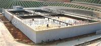 承包污水处理工程,污水处理工程