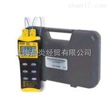 General DT8852 双通道热电偶温度测量仪