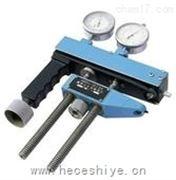 華銀HBRX-187.5A 攜帶式布洛硬度計