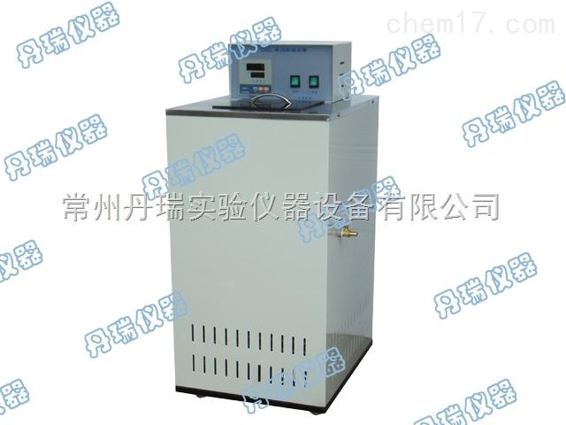 CHD-0015低溫恒溫水槽