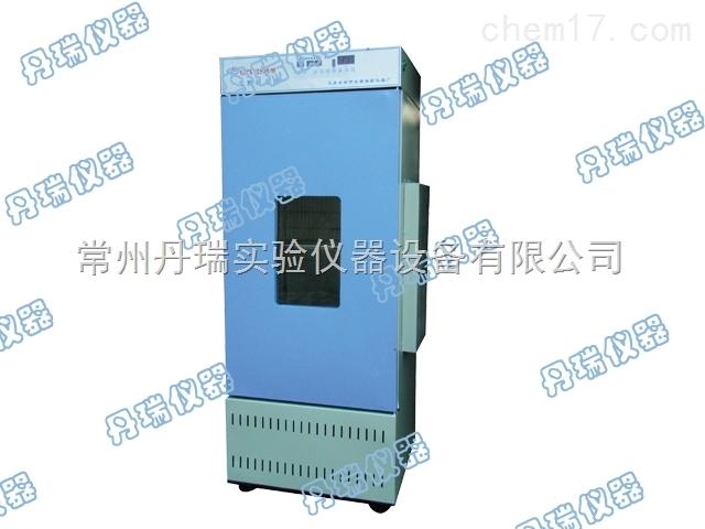 GPX-250B光照培养箱