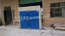 深圳市高品质电烘箱厂家电话