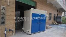 深圳市工业烤漆房价格