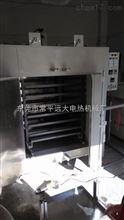 中山市玻璃行业电烤箱
