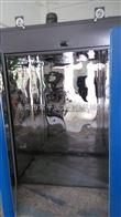 中山市中型推车电烤箱