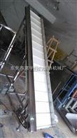 韶关市2.5米的流水线多少钱