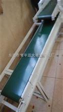 揭阳市流水线设备图片展览