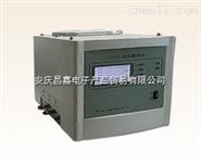 DZLR 自动量热仪、等温式、氧弹容积:300ml、5℃~50℃、分辨率:0.0001℃