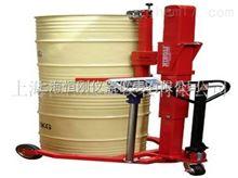 油桶秤150kg电动油桶秤公司