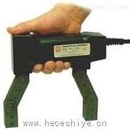 美国派克DA400S磁粉探伤仪
