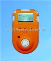 QT810-co2便攜式二氧化碳氣體檢測儀