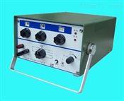 YJ78型直流标准电压发生器