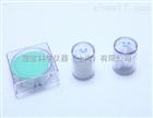 聚偏氟乙烯(PVDF疏水)