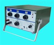 YJ78型标准直流电压发生器