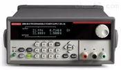 YJ78型直流标准电压发生器,精密仪表.标准仪