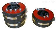 LQG2-0.66型阻燃壳式电流互感器
