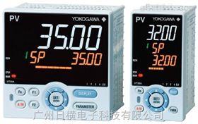 UT55A日本横河数字调节仪US1000 UT52A