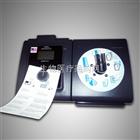 伟康BIPAP ST 呼吸机南京呼吸机专卖店/伟康BIPAP ST双水平呼吸机
