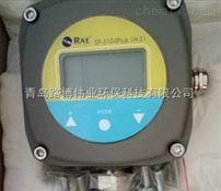 进口美国华瑞SP-3104plus有毒气体探测器