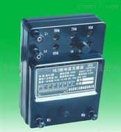HL3精密电流互感器