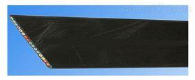 YBZ橡套扁平电缆优惠