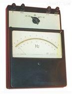 D3-HZ,D65-HZ0.2级电动系频率表