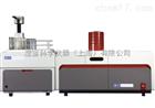 AFS-9920全自动四通道原子荧光光度计