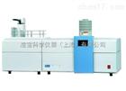 AFS-9800全自动四灯位氢化物发生原子荧光光度计