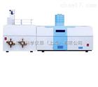 AFS-3100全自动双道原子荧光光度计