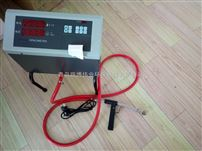 尾气检测仪LB-601型便携式不透光烟度计