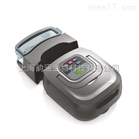 瑞迈特双水平呼吸机 瑞迈特730-25A呼吸机 瑞迈特呼吸机