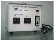 ST型固定升降变压器