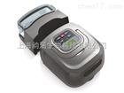 BMC-730-25T苏州瑞迈特呼吸机 BMC-730-25T呼吸机 ST无创呼吸机