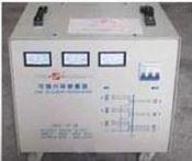 3AT-10KVA自藕变压器