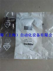 FESTO螺纹接头NPQH-L-M5-Q6-P10