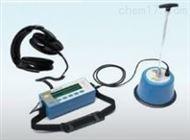 ST-5000漏水检漏仪