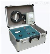 ST-2000型电缆故障仪
