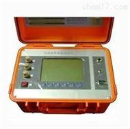 DZY-2000电缆故障测试仪