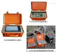 SUTE-900F多次脉冲电缆故障测试仪