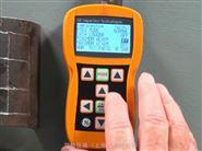 美国GE DM5E系列超声波测厚仪笃挚现货