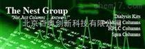 Nest Group代理
