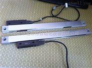 HEIDENHAIN编码器电子尺9折销售