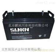 山肯SANKN蓄电池SK200-12 12V200AH金牌代理