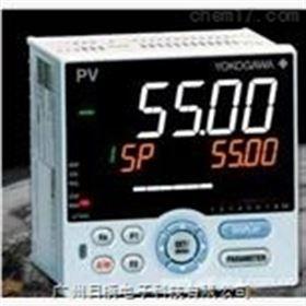 UT55A-000-10-00日本横河 UT55A-001-10-00HA调节器