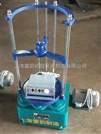 ZBSX-92A震击式振筛机机|摇筛机厂家供应、欢迎采购