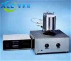 高温热导率测试仪C-2500-HTS年底促销