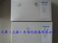 FESTO接近开关SME-8-K-24-S6