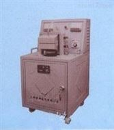 STRB-01型全自动控温电缆芯线热补机