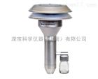 ZR-I02A型PM10切割器(16.7L/min)