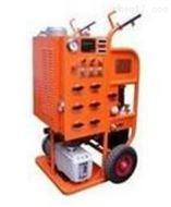 SG2004型 SF6气体抽真空充气装置
